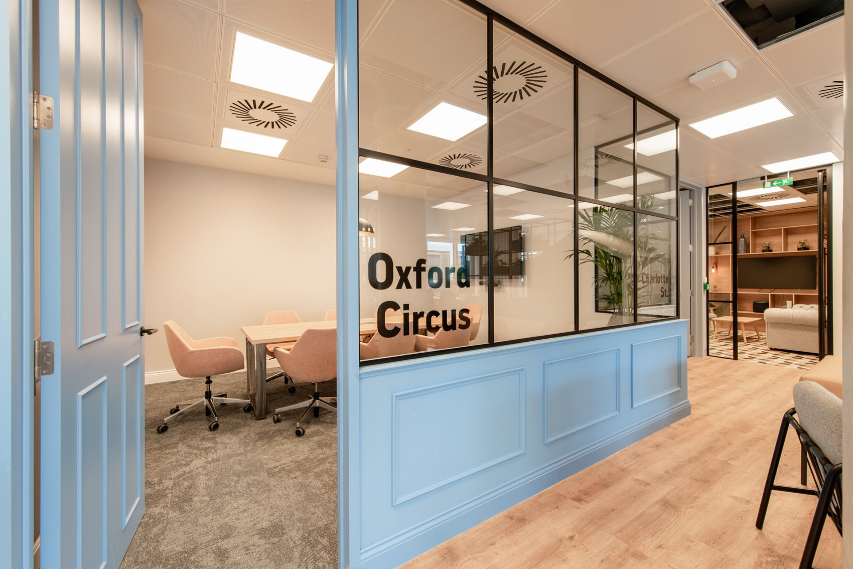 tomtom-london-office-6
