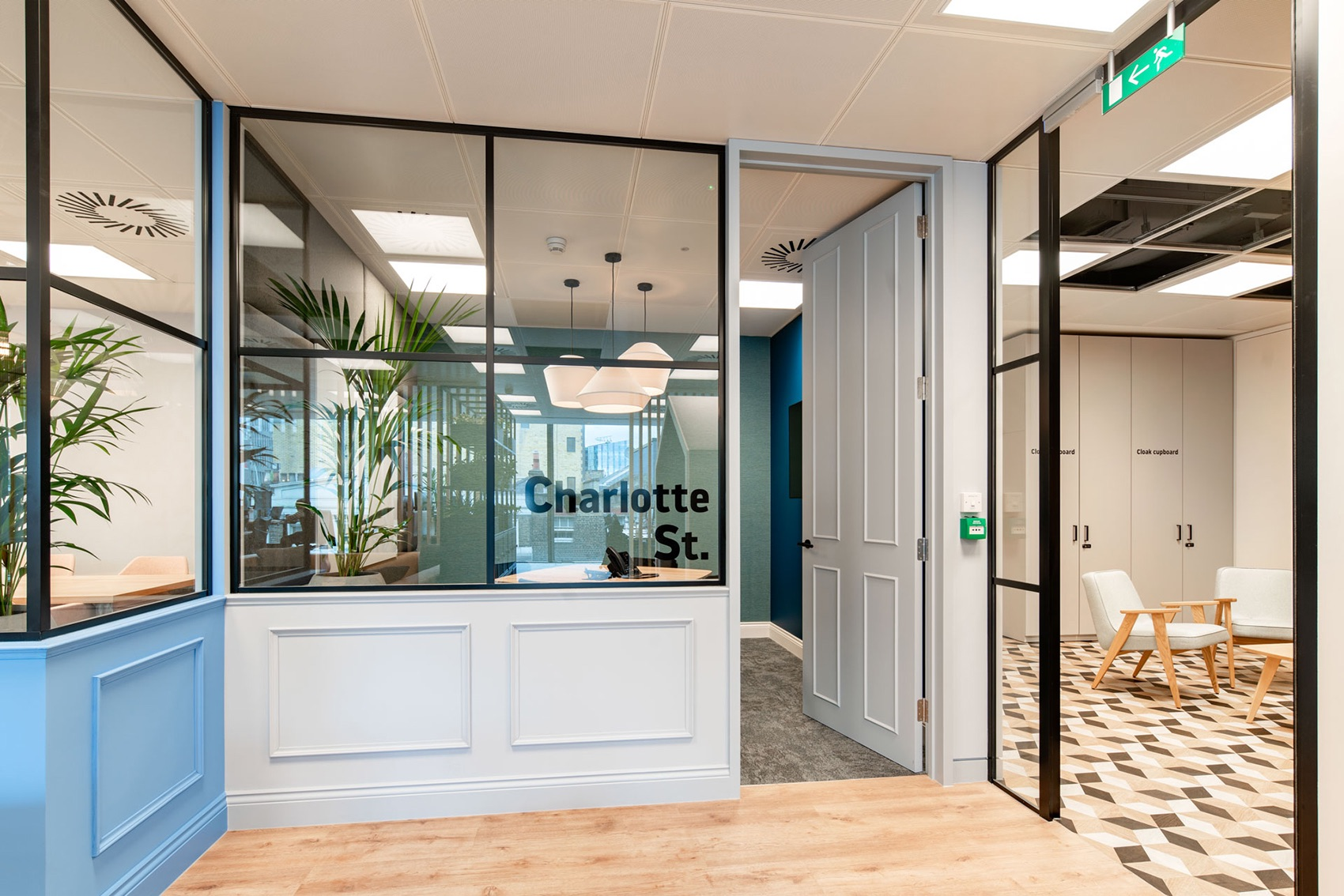 tomtom-london-office-7