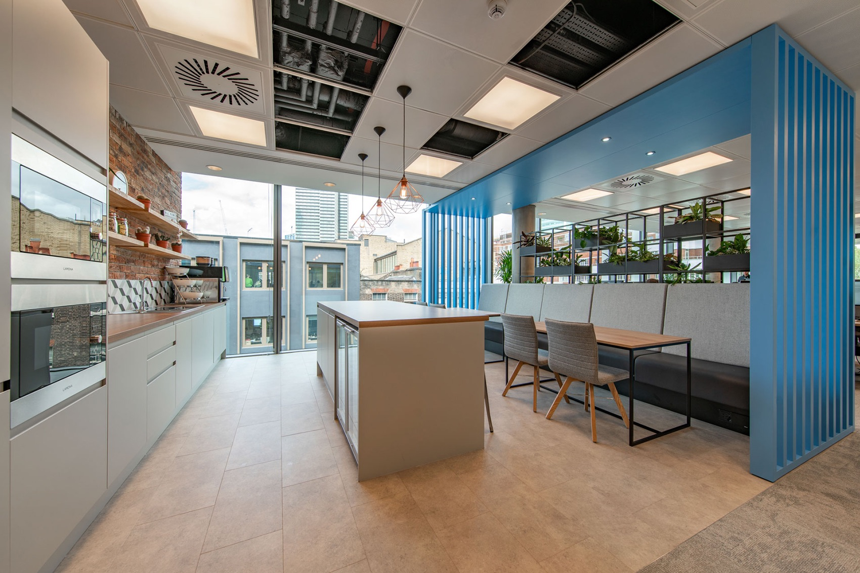 tomtom-london-office-9