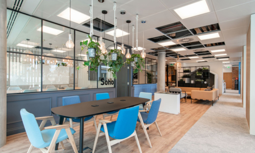 tomtom-london-office-m
