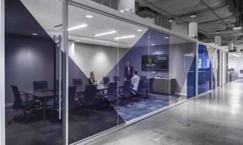 tortoise-capital-advisor-office-mm
