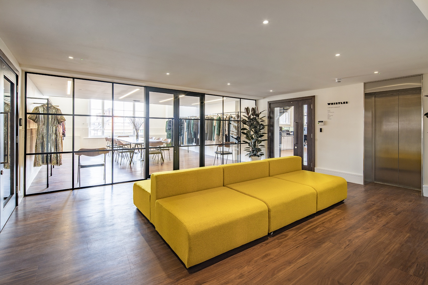 whistles-london-office-1
