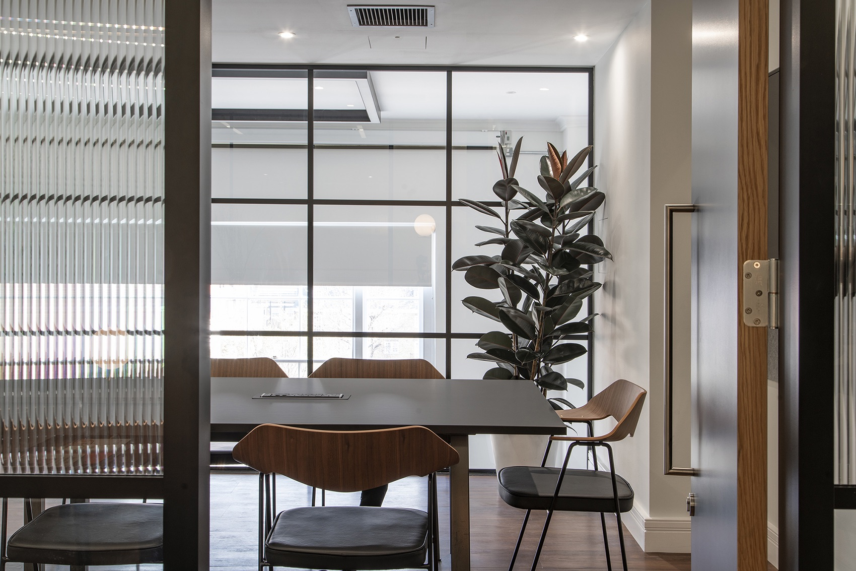whistles-london-office-2
