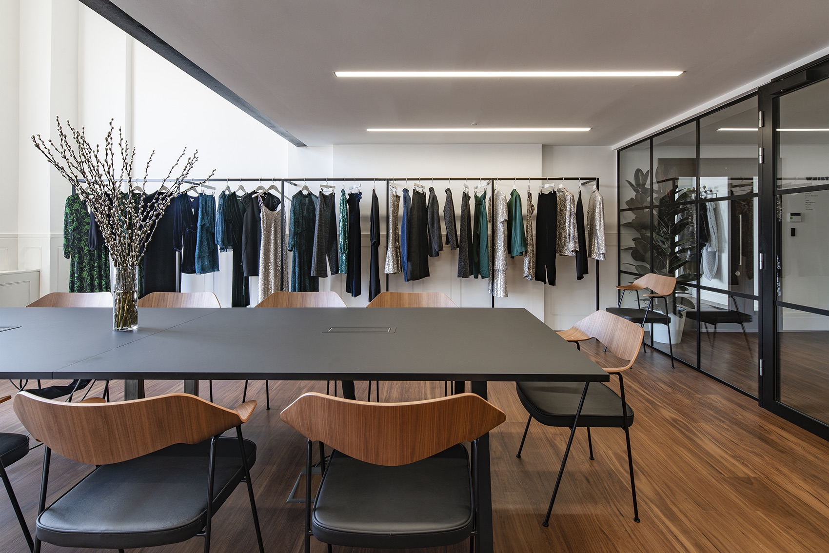 whistles-london-office-3