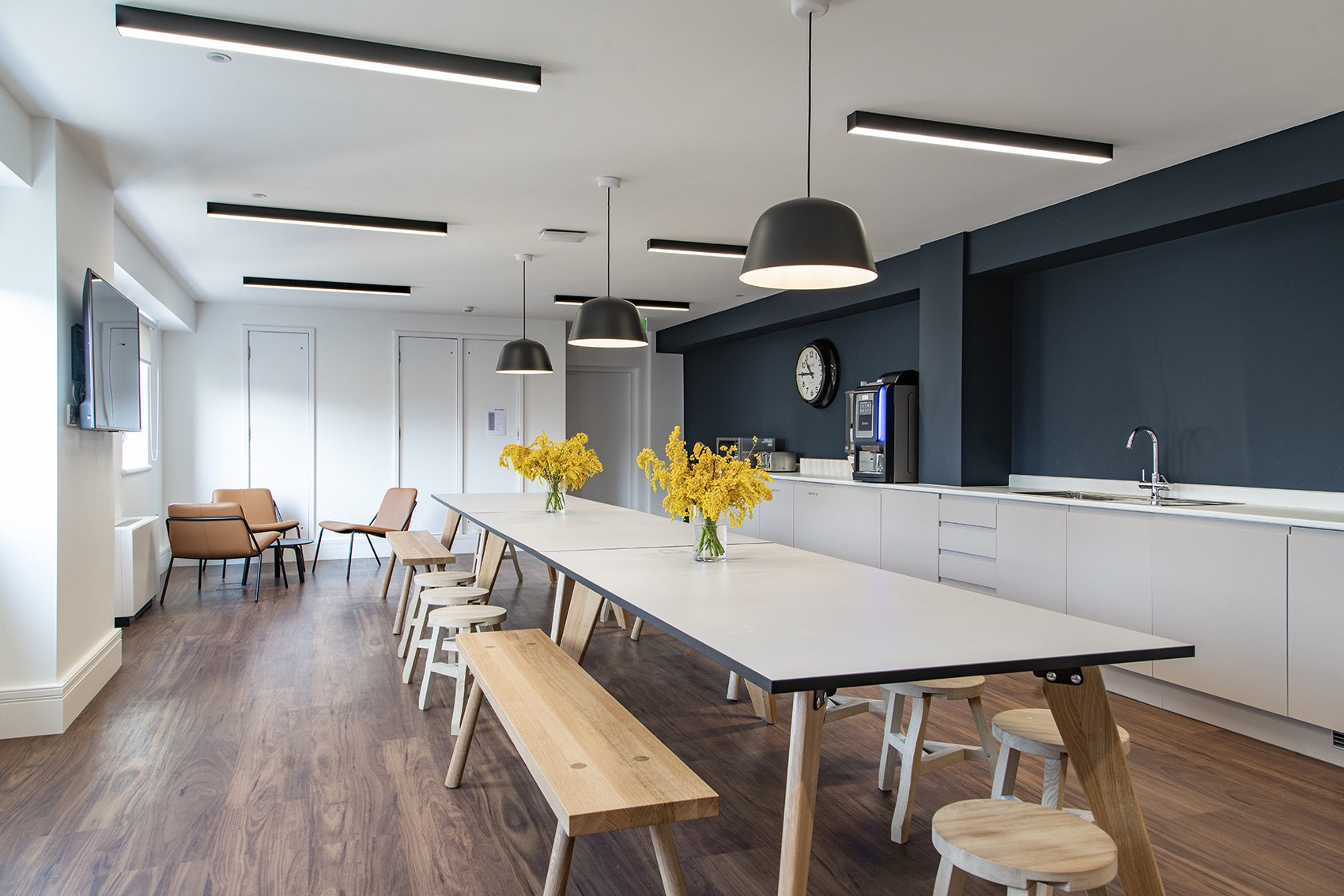 whistles-london-office-4