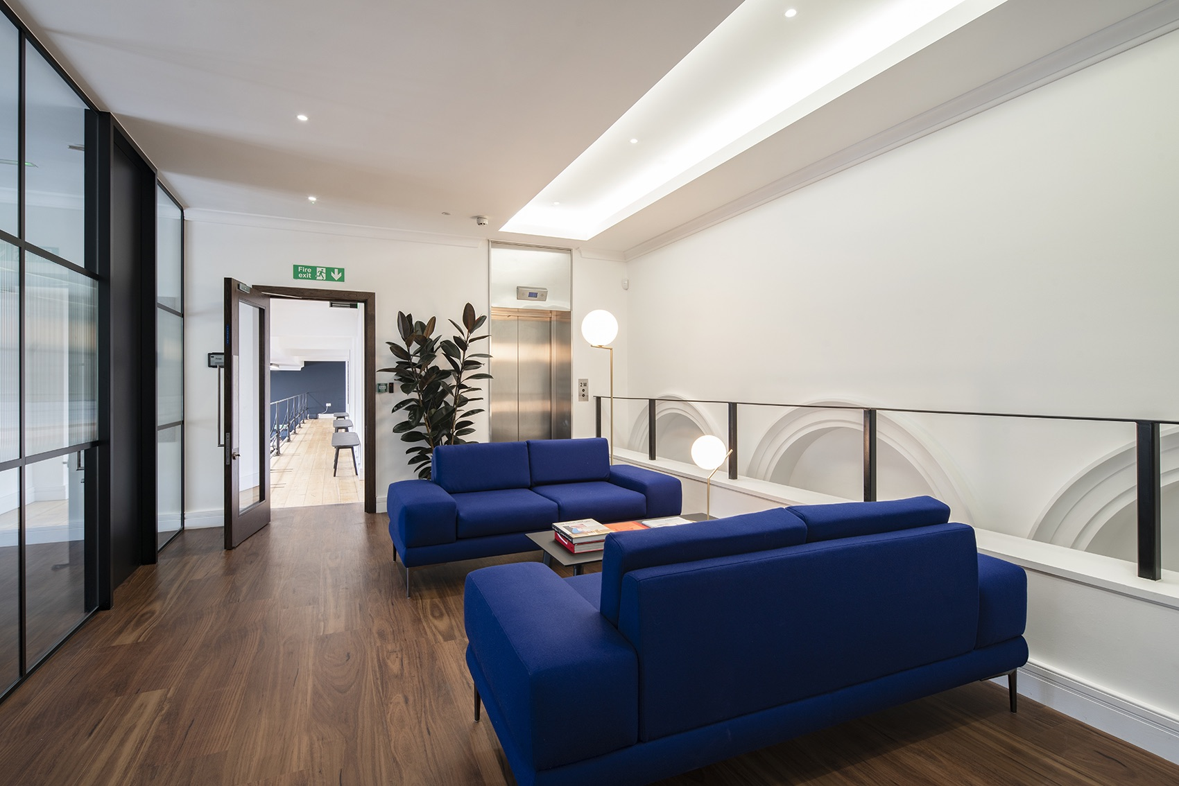 whistles-london-office-5
