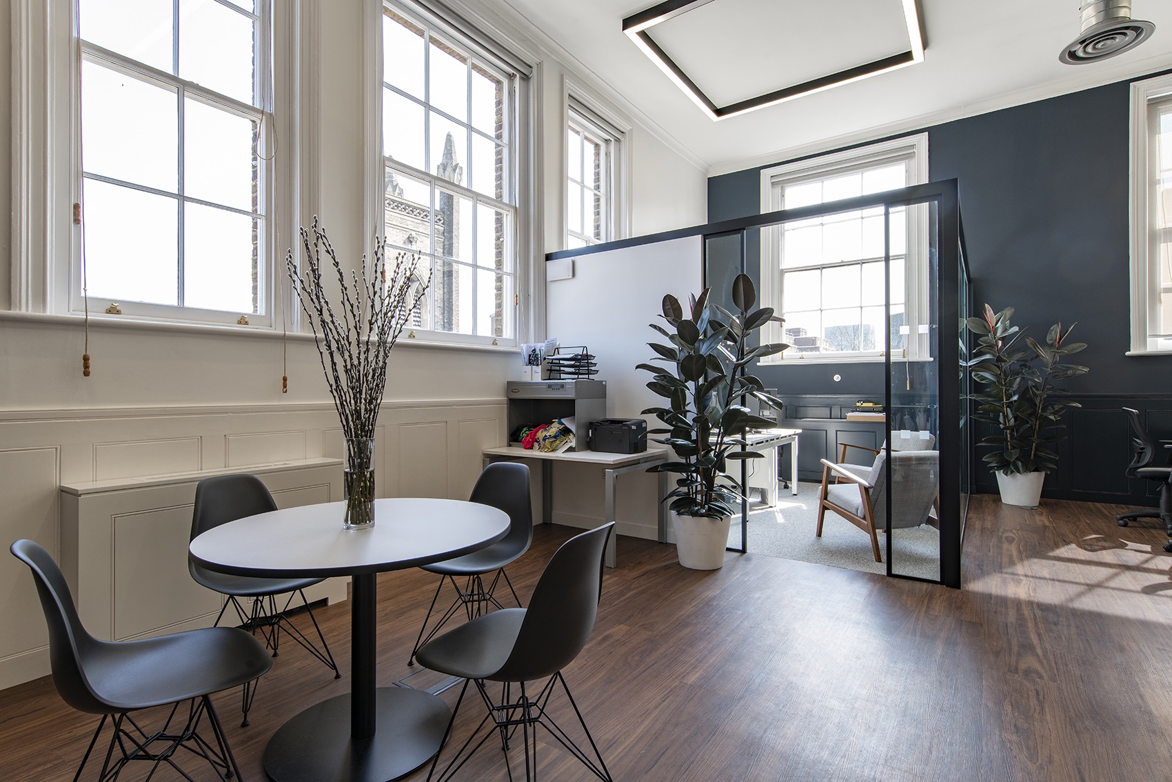 whistles-london-office-6