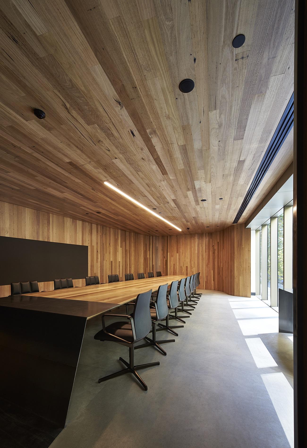 woods-bagot-melbourne-office-1