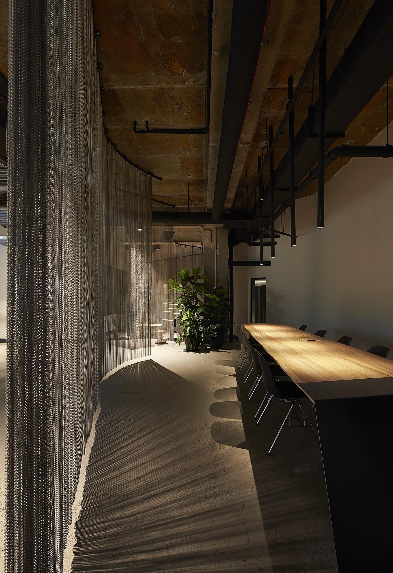 woods-bagot-melbourne-office-10