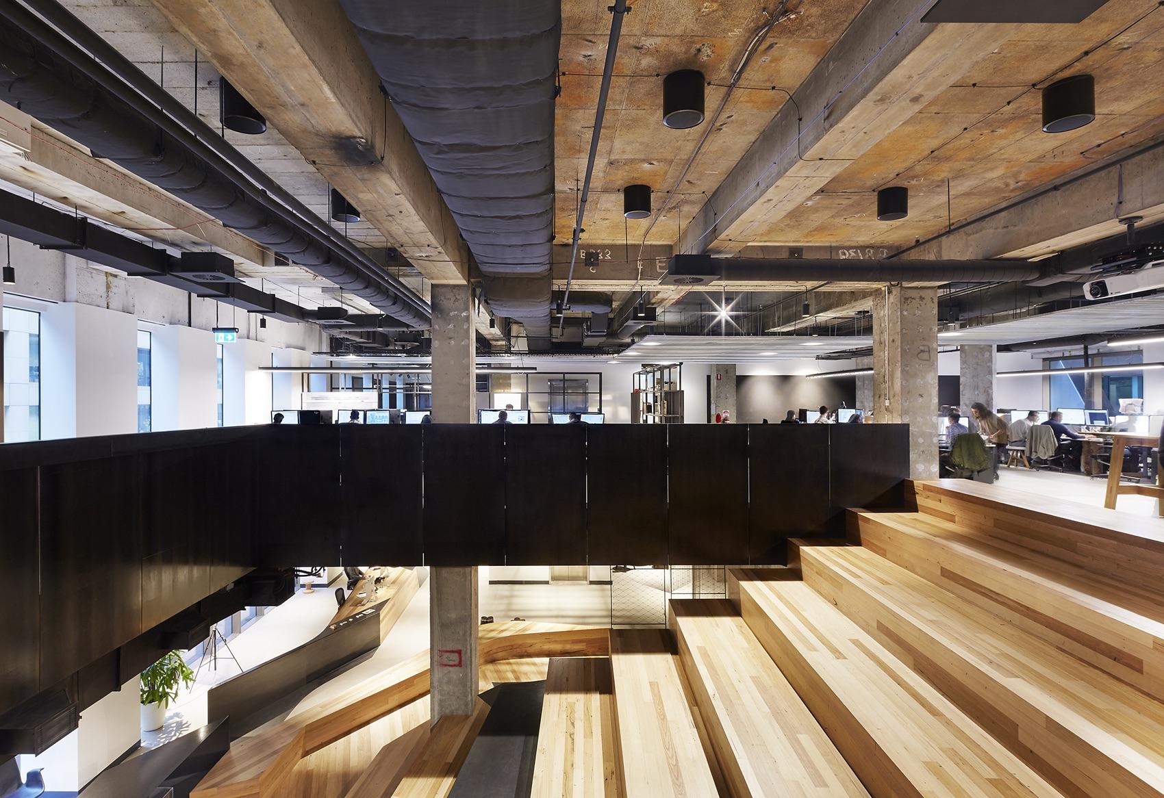 woods-bagot-melbourne-office-12