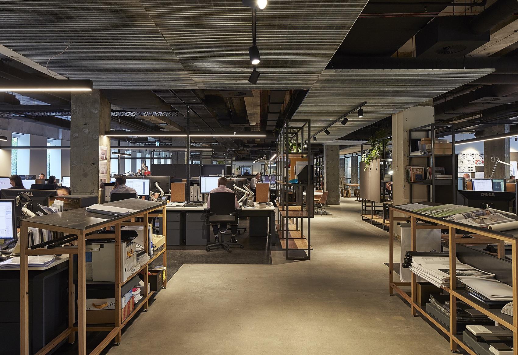 woods-bagot-melbourne-office-14