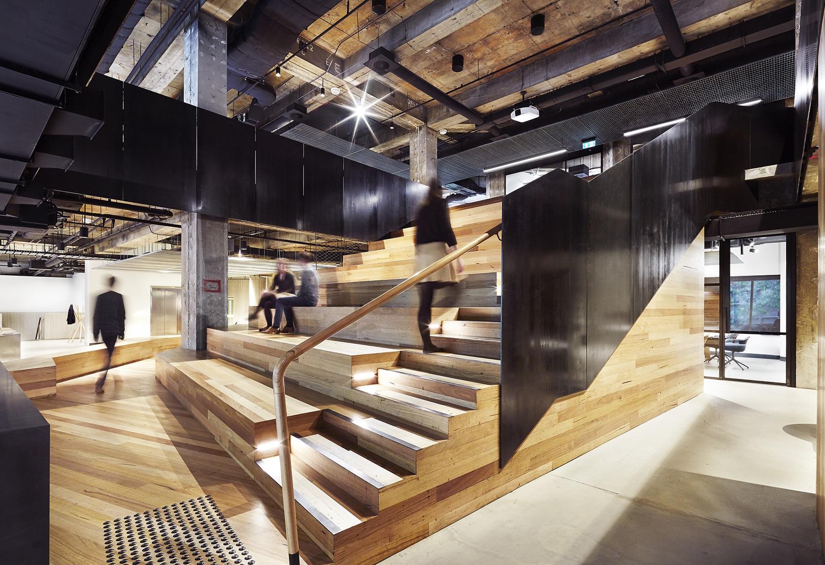 woods-bagot-melbourne-office-2