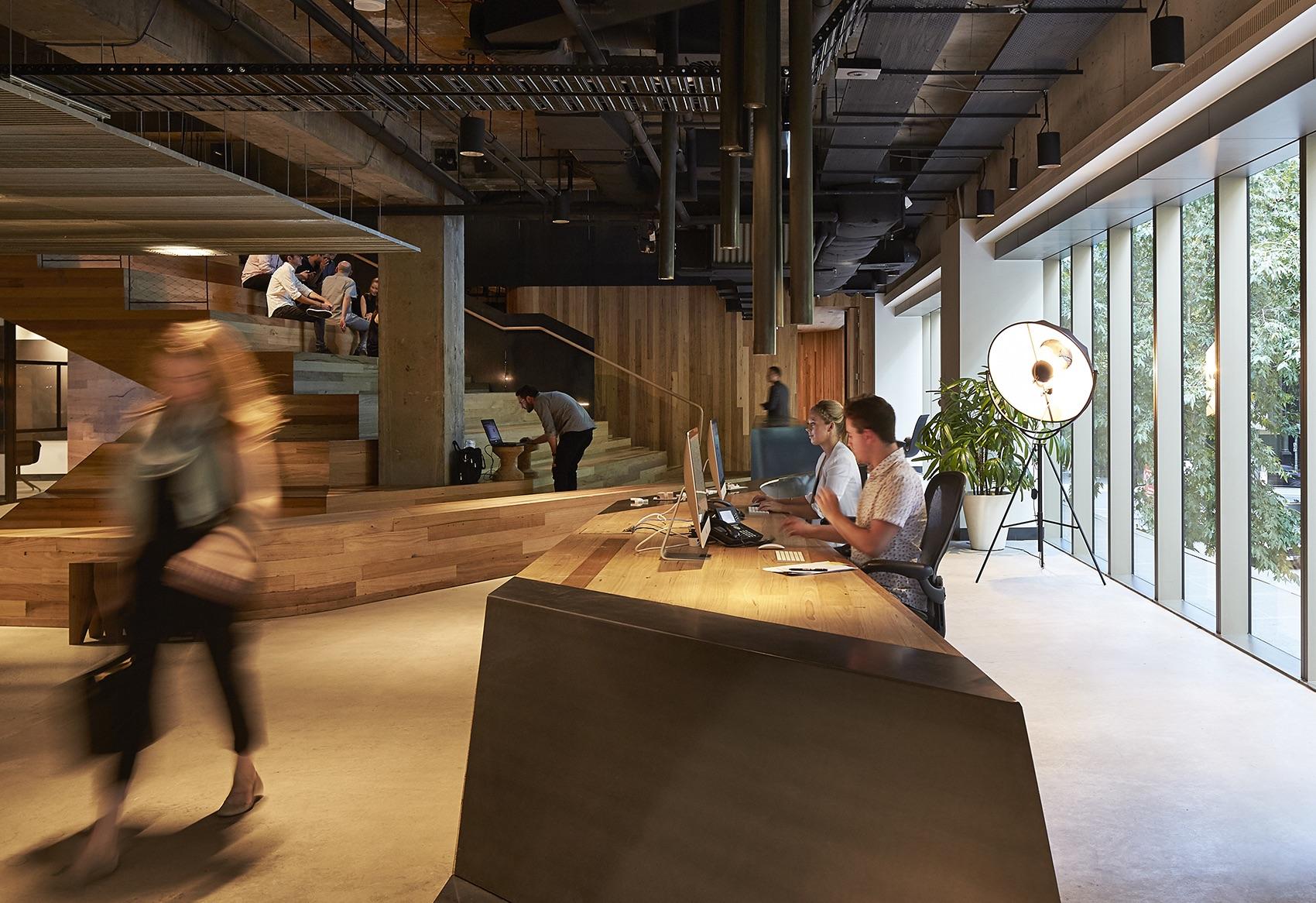 woods-bagot-melbourne-office-5