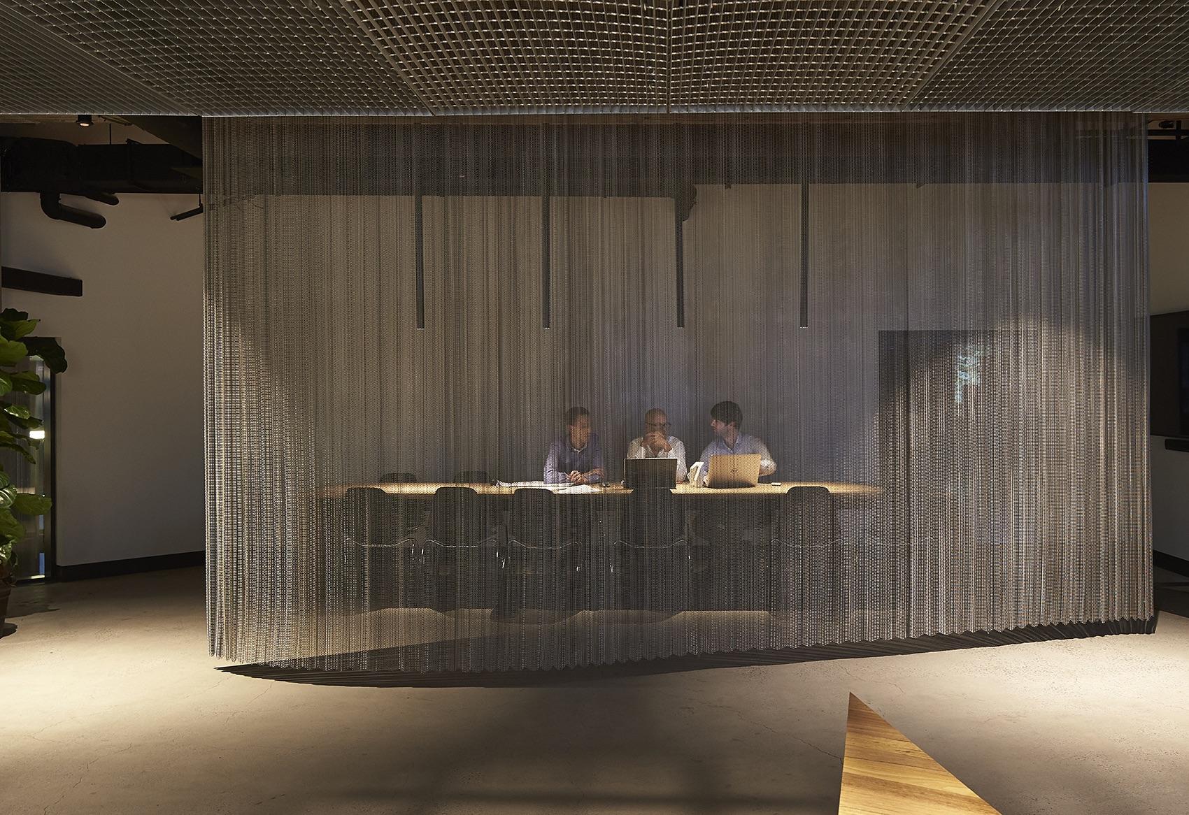 woods-bagot-melbourne-office-6