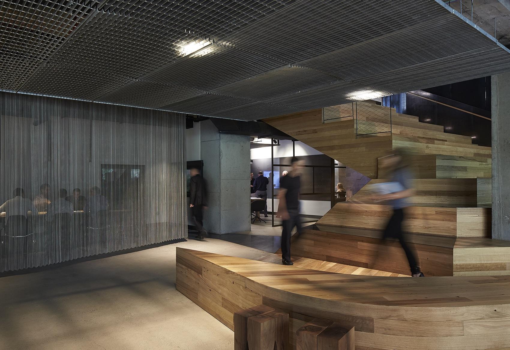woods-bagot-melbourne-office-7