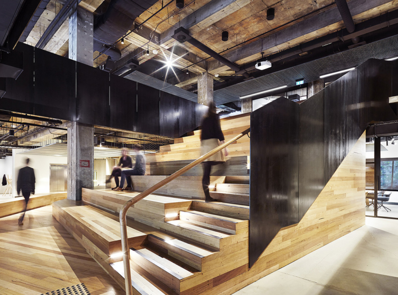 woods-bagot-melbourne-office-m