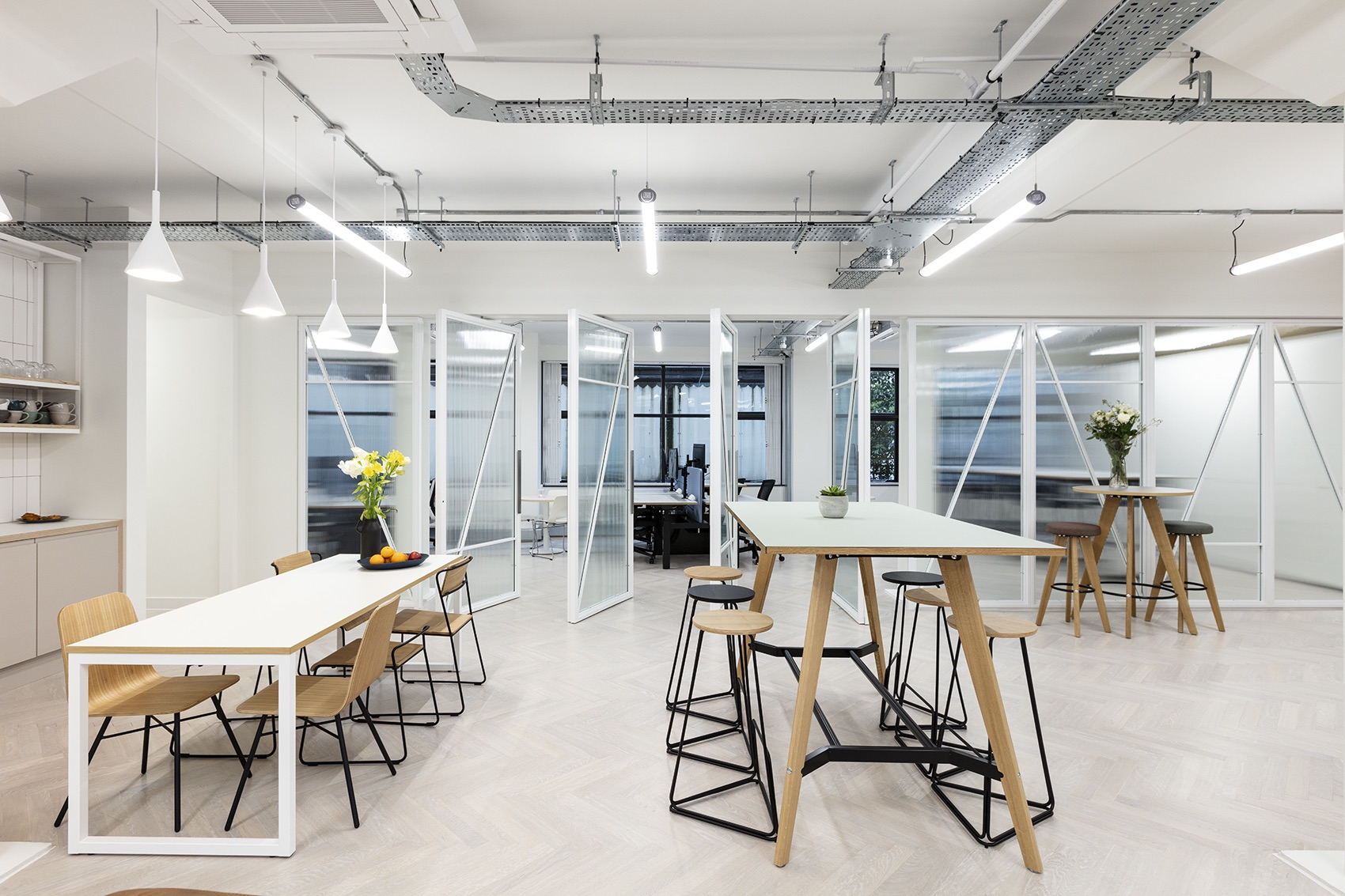 workstories-office-london-1