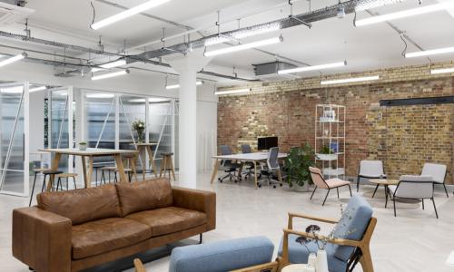 workstories-office-london-m