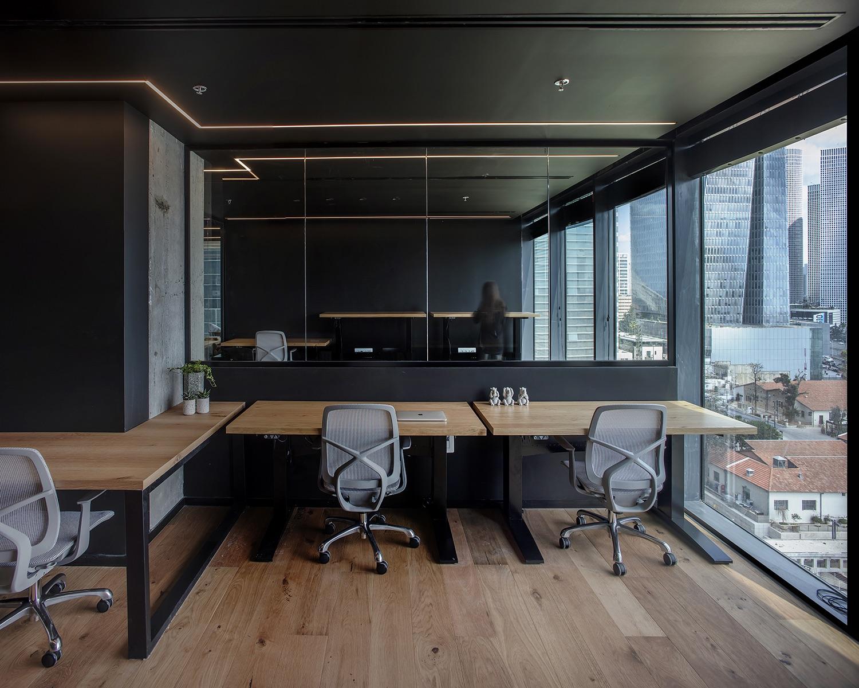 zen-protocol-tel-aviv-office-11