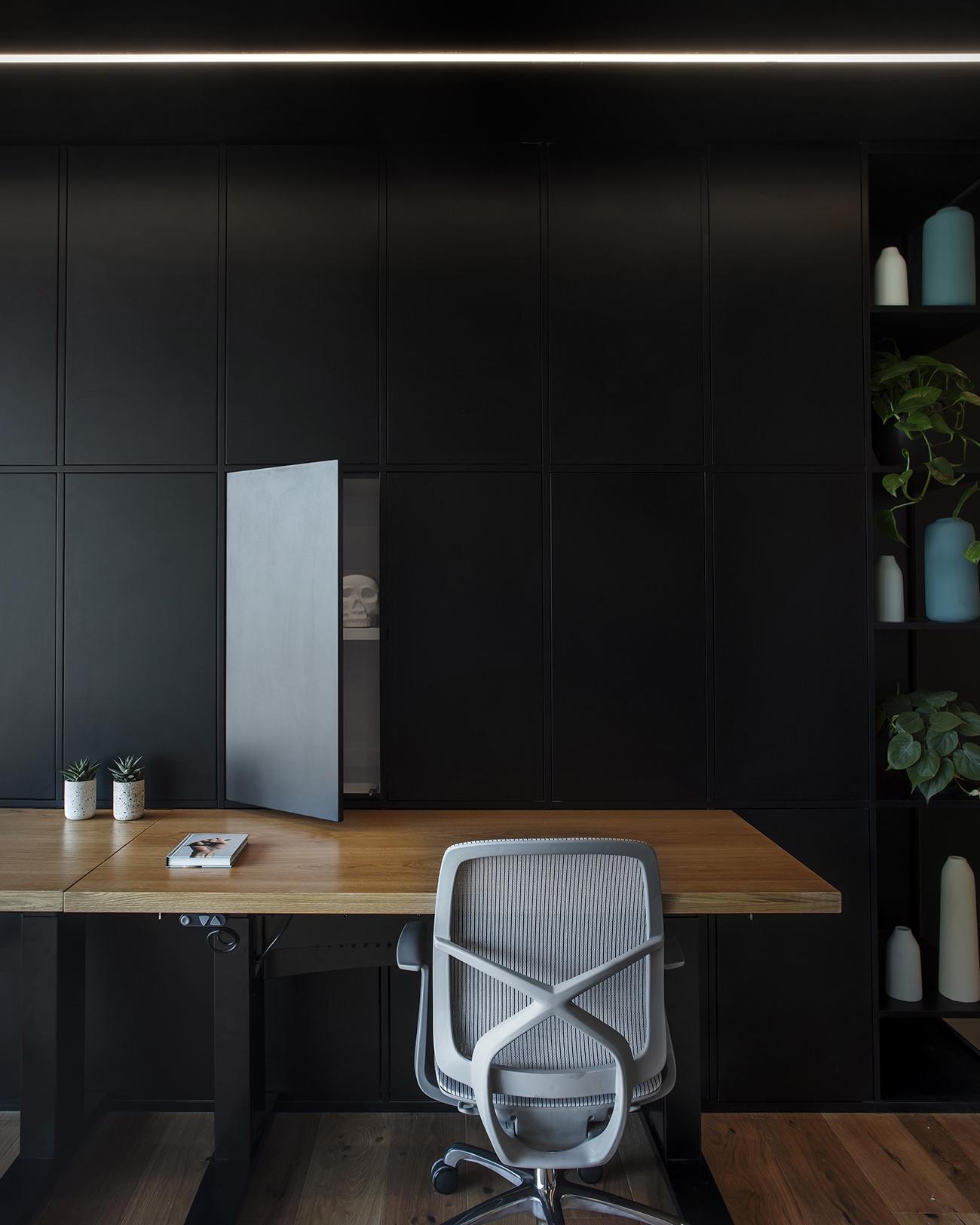 zen-protocol-tel-aviv-office-12