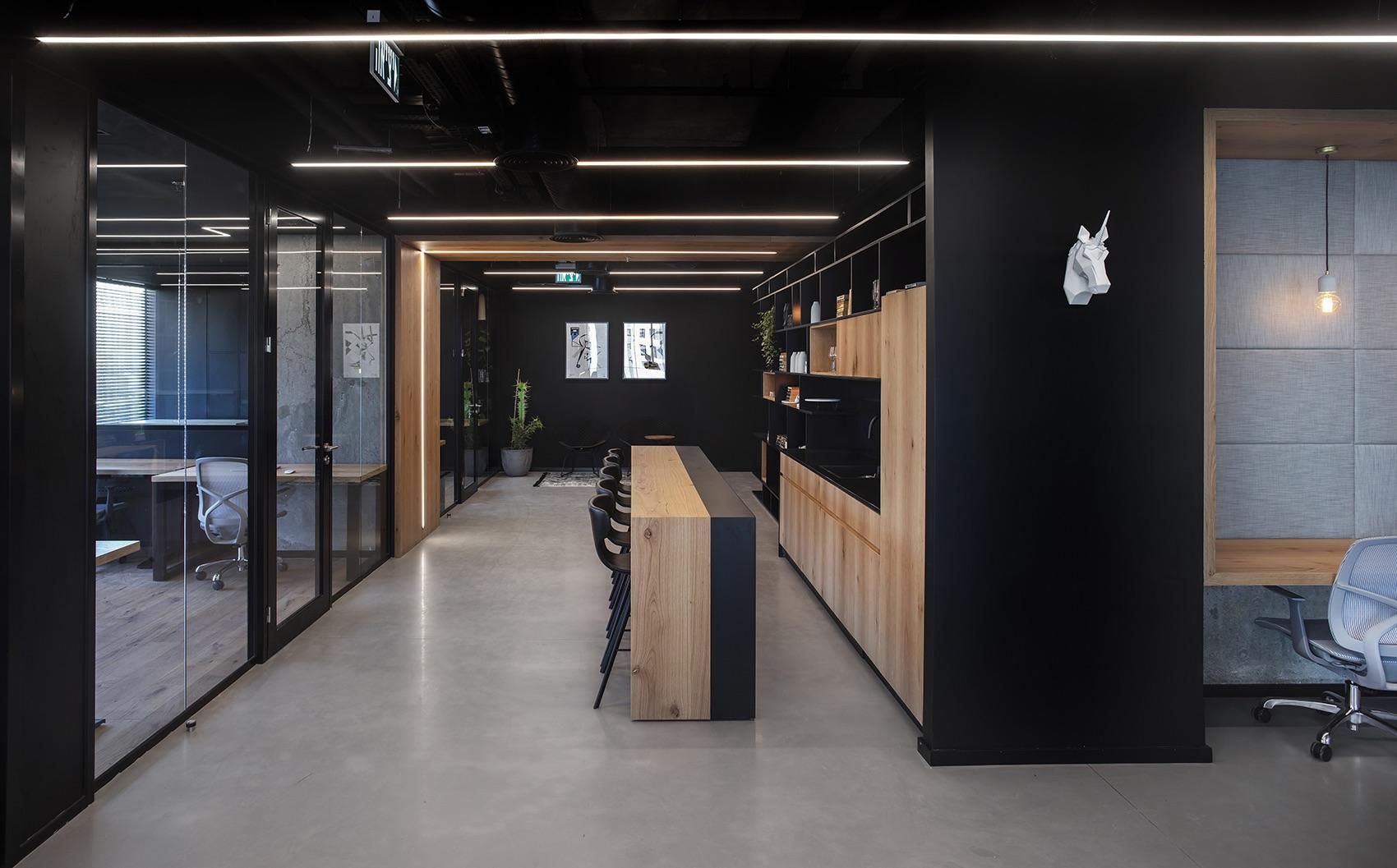 zen-protocol-tel-aviv-office-2