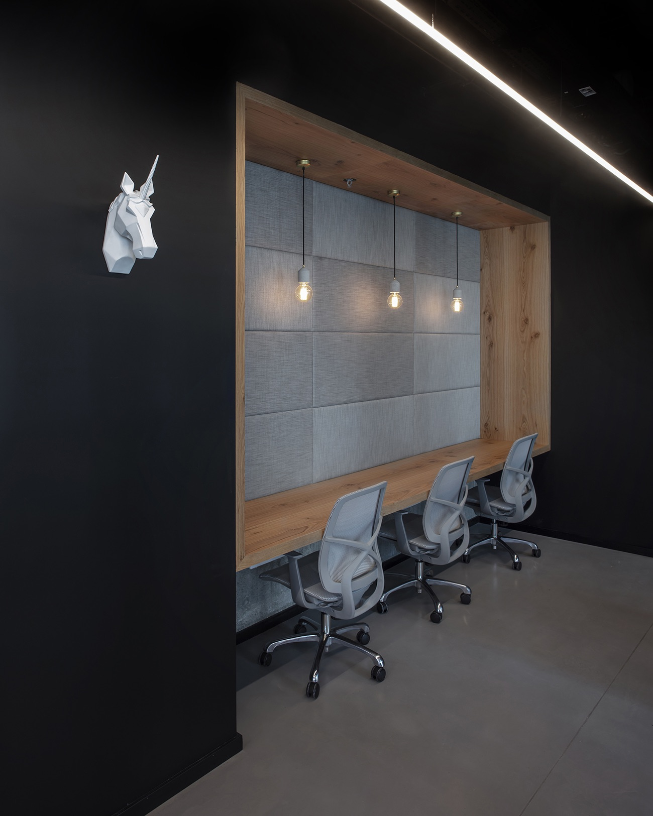 zen-protocol-tel-aviv-office-7