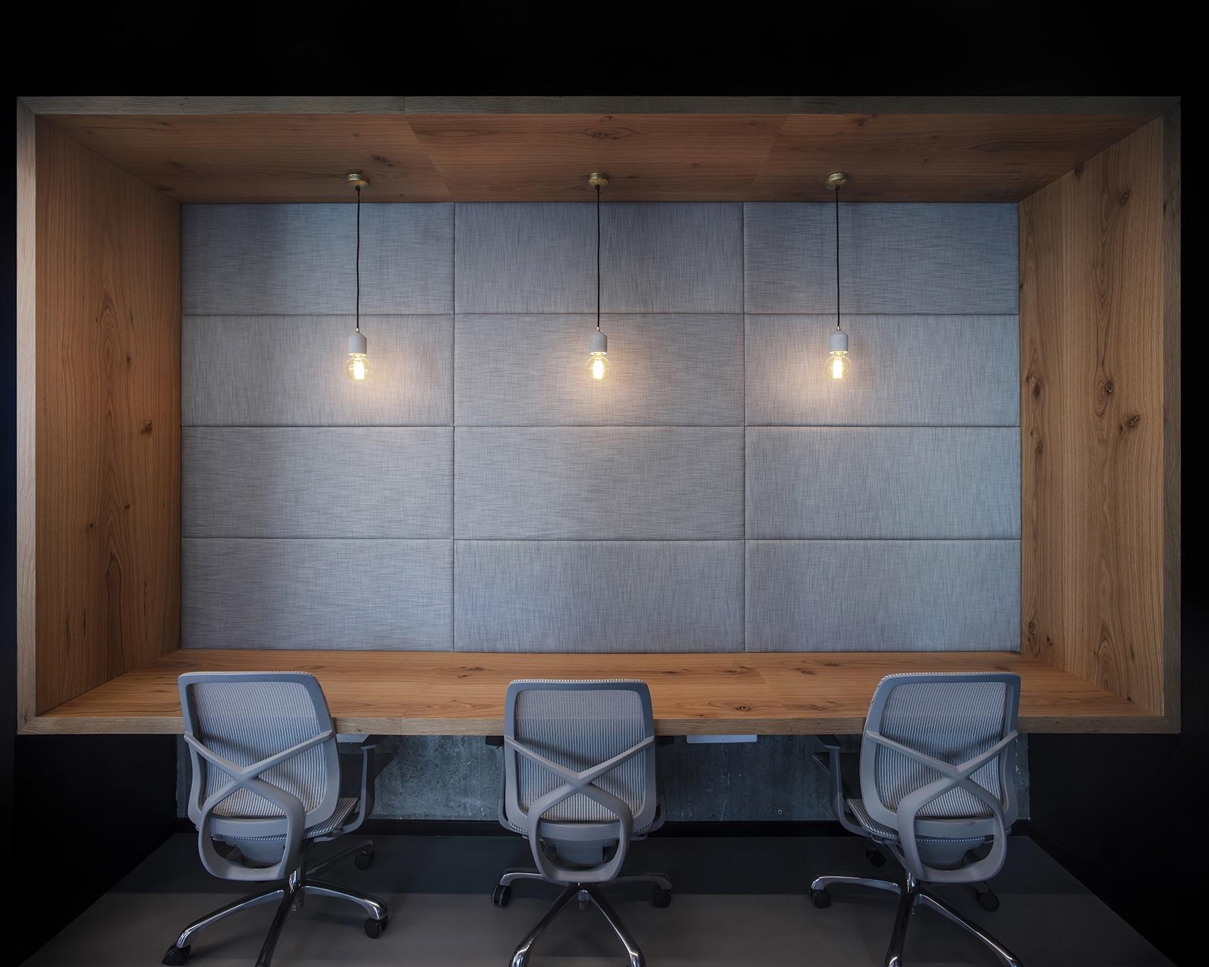zen-protocol-tel-aviv-office-8