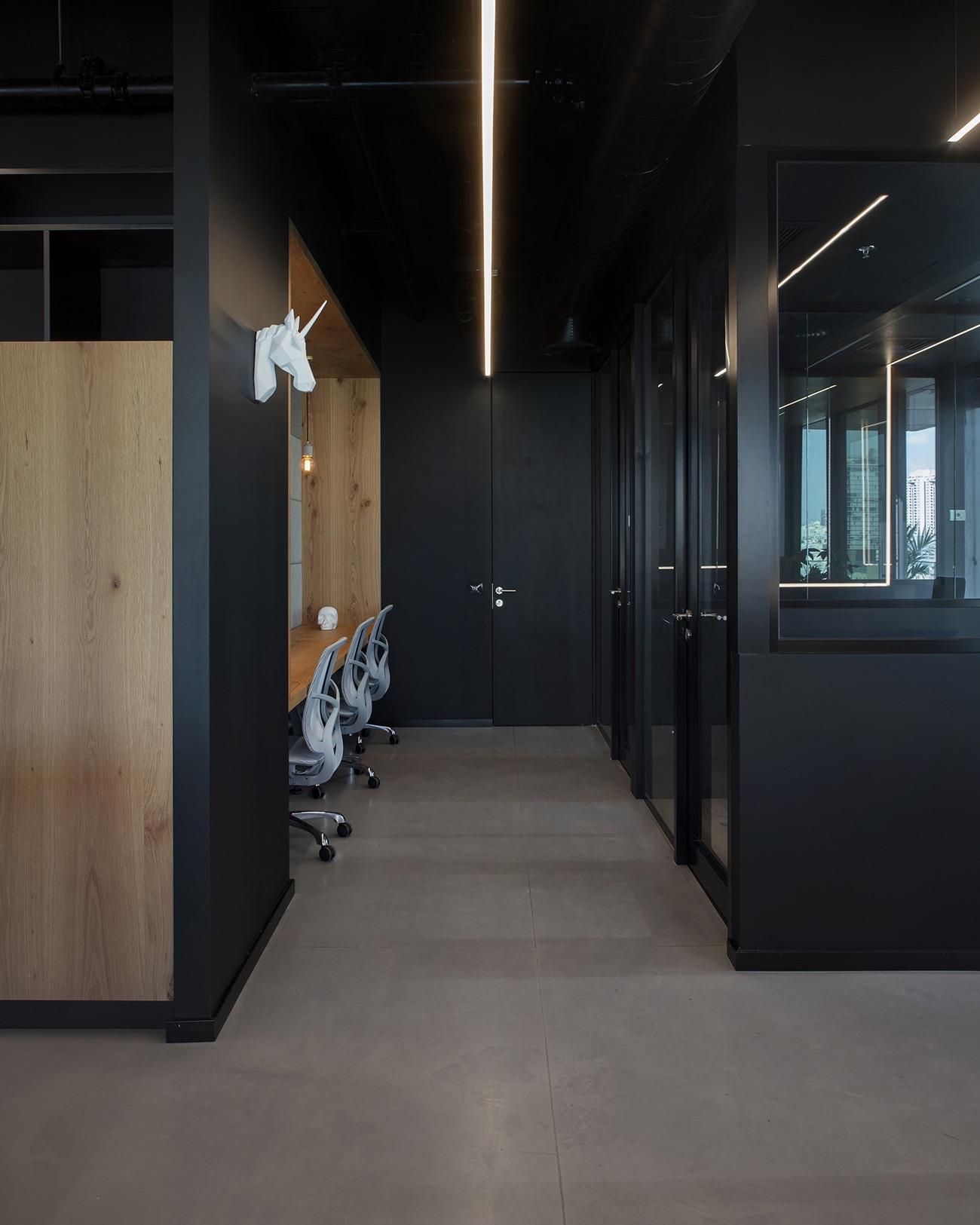 zen-protocol-tel-aviv-office-9