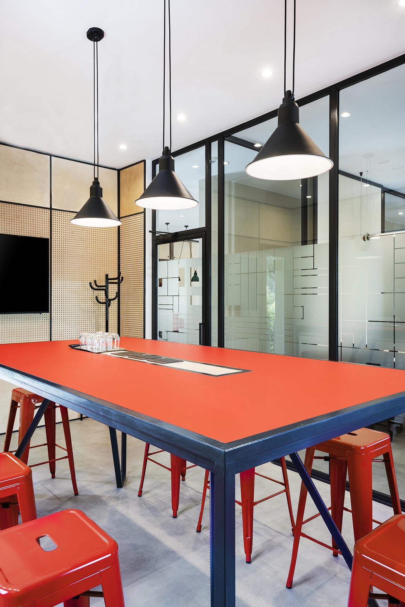 bistro-office-budapest-1