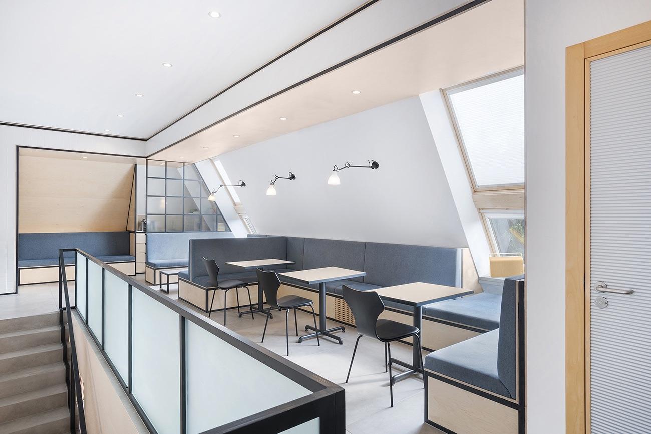 bistro-office-budapest-15