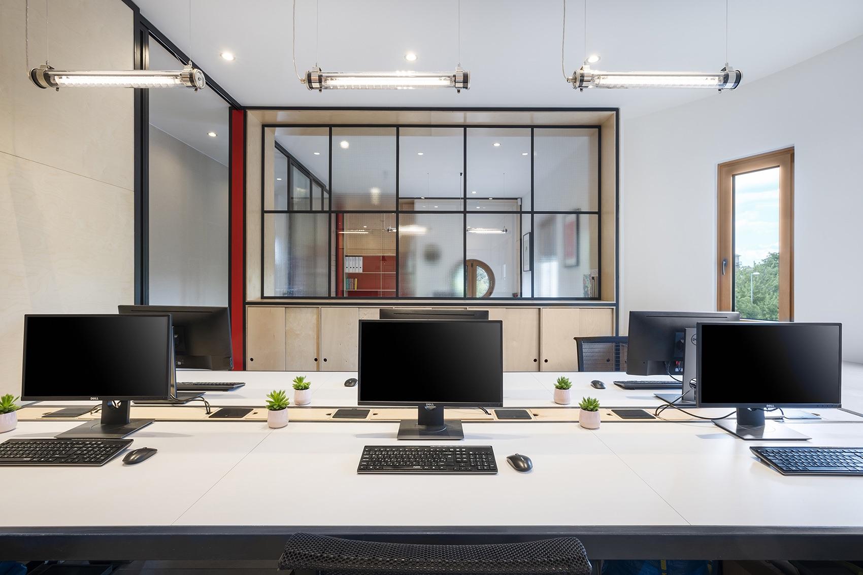 bistro-office-budapest-3