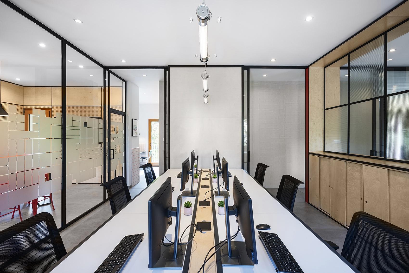 bistro-office-budapest-4