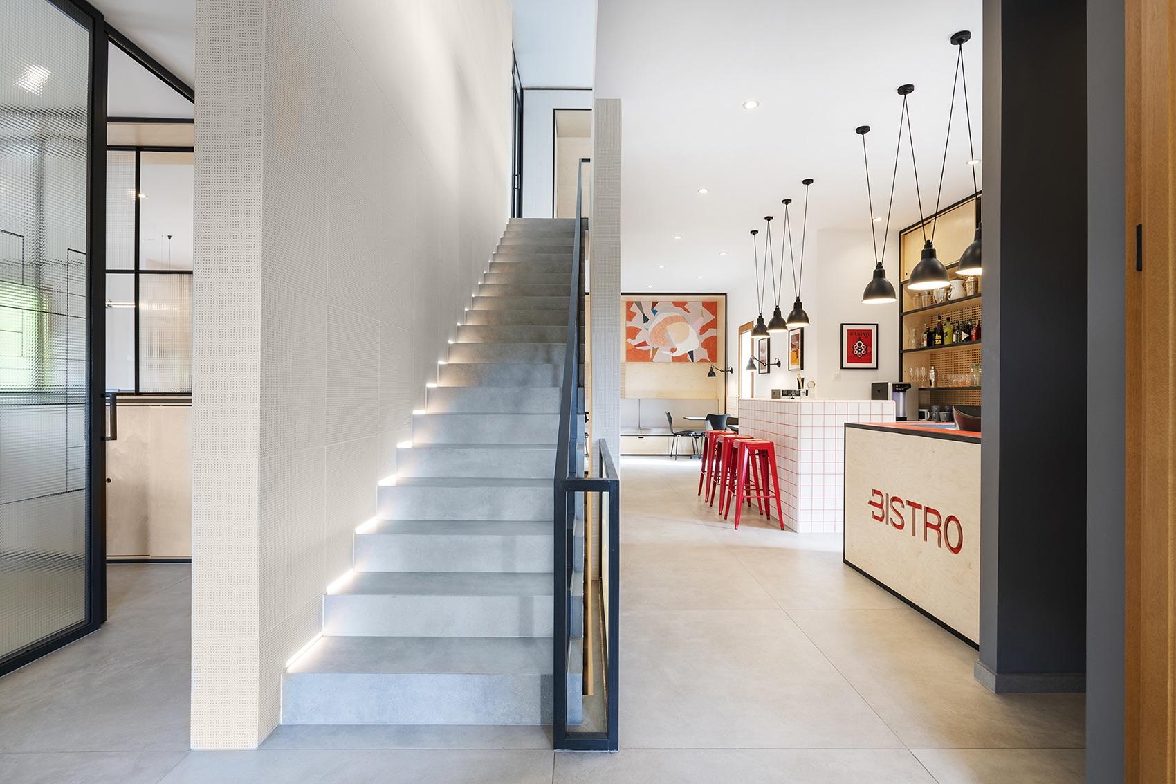 bistro-office-budapest-7