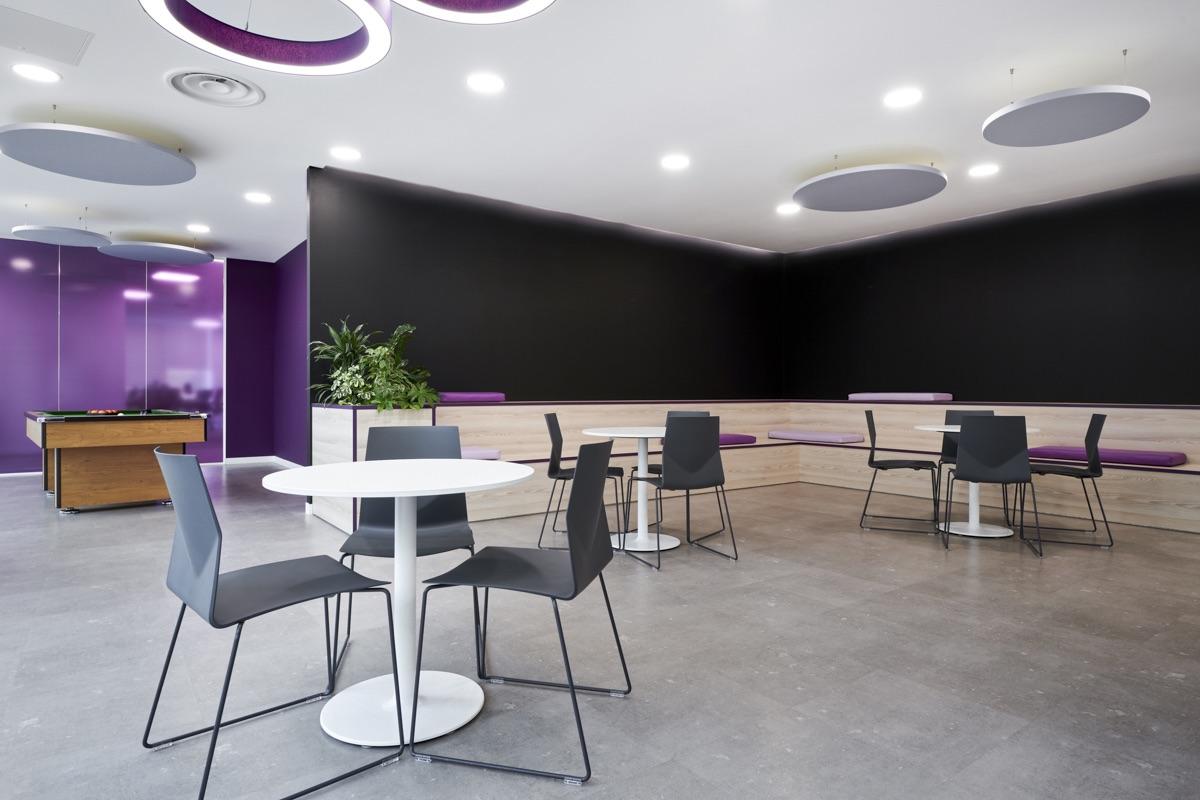 black-hawk-network-office-london-1