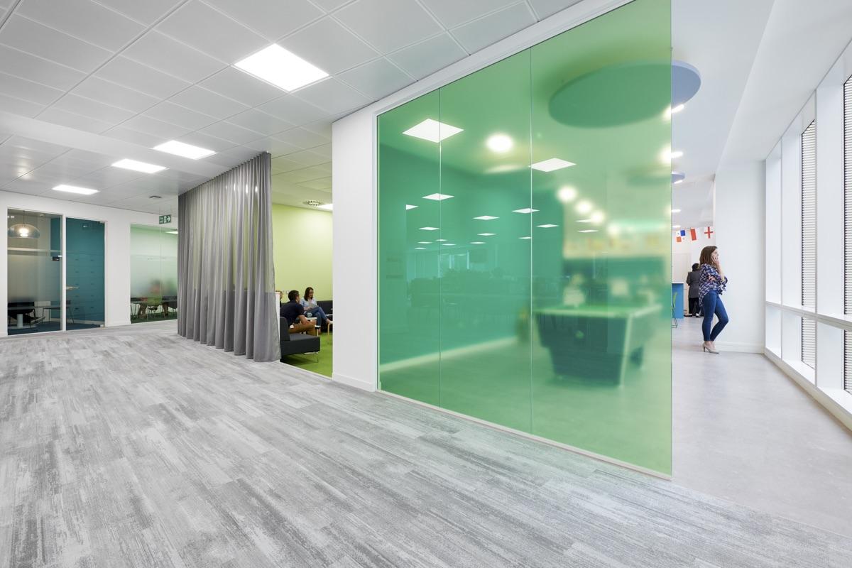 black-hawk-network-office-london-2