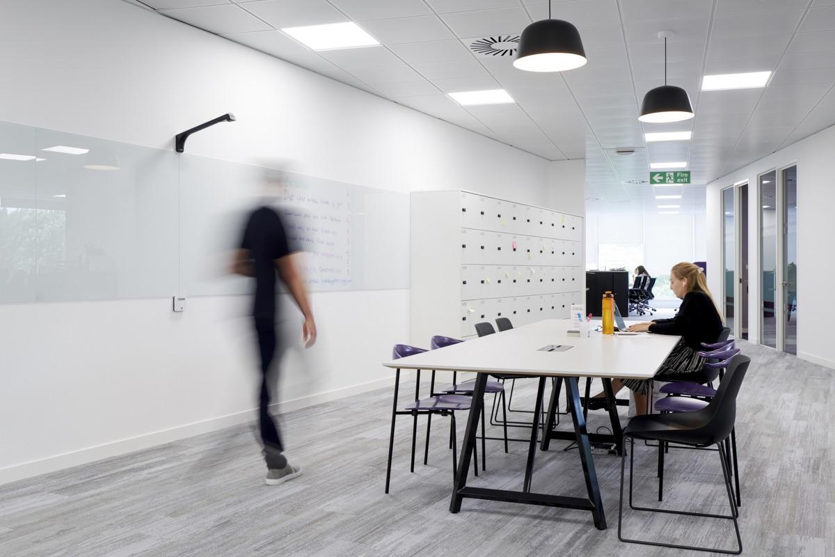 black-hawk-network-office-london-3