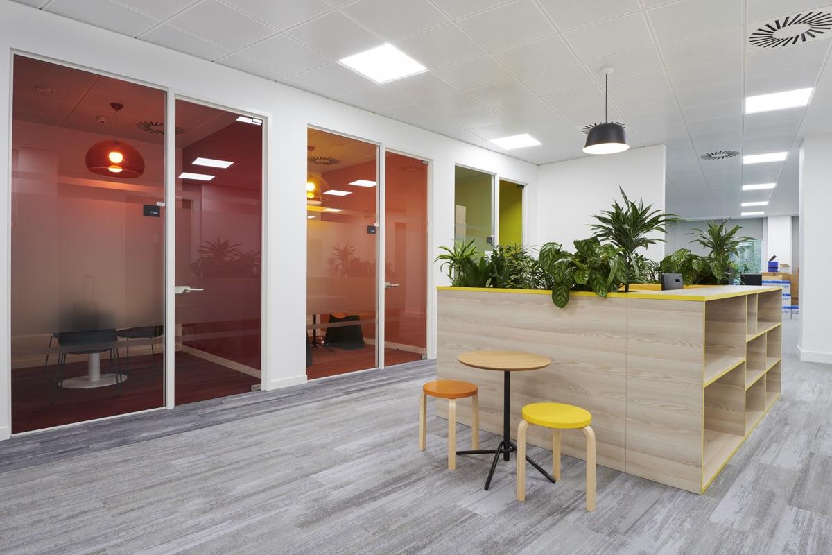 black-hawk-network-office-london-4
