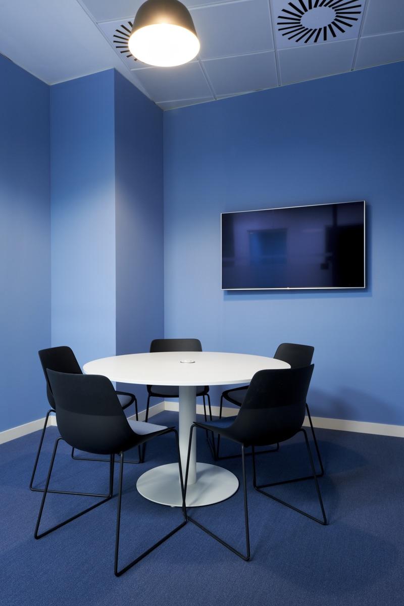 black-hawk-network-office-london-6