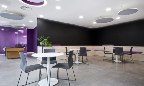 black-hawk-network-office-london-m1