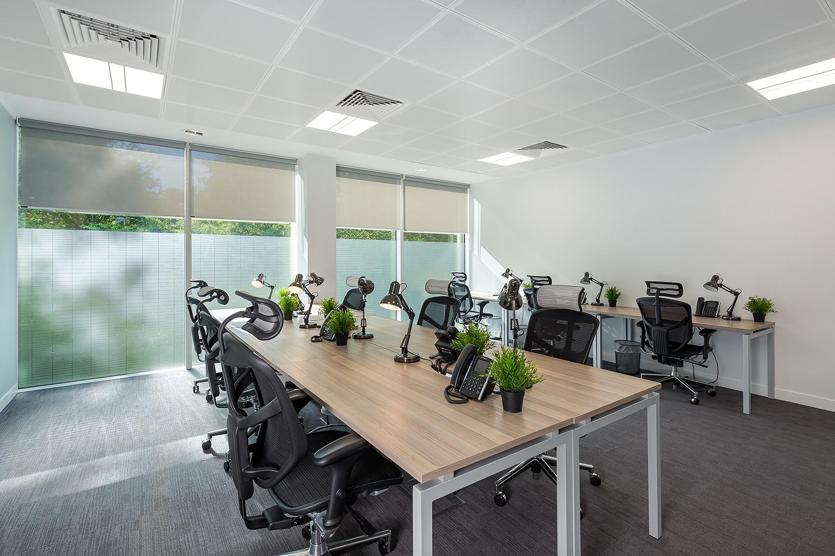 clarendon-london-office-15