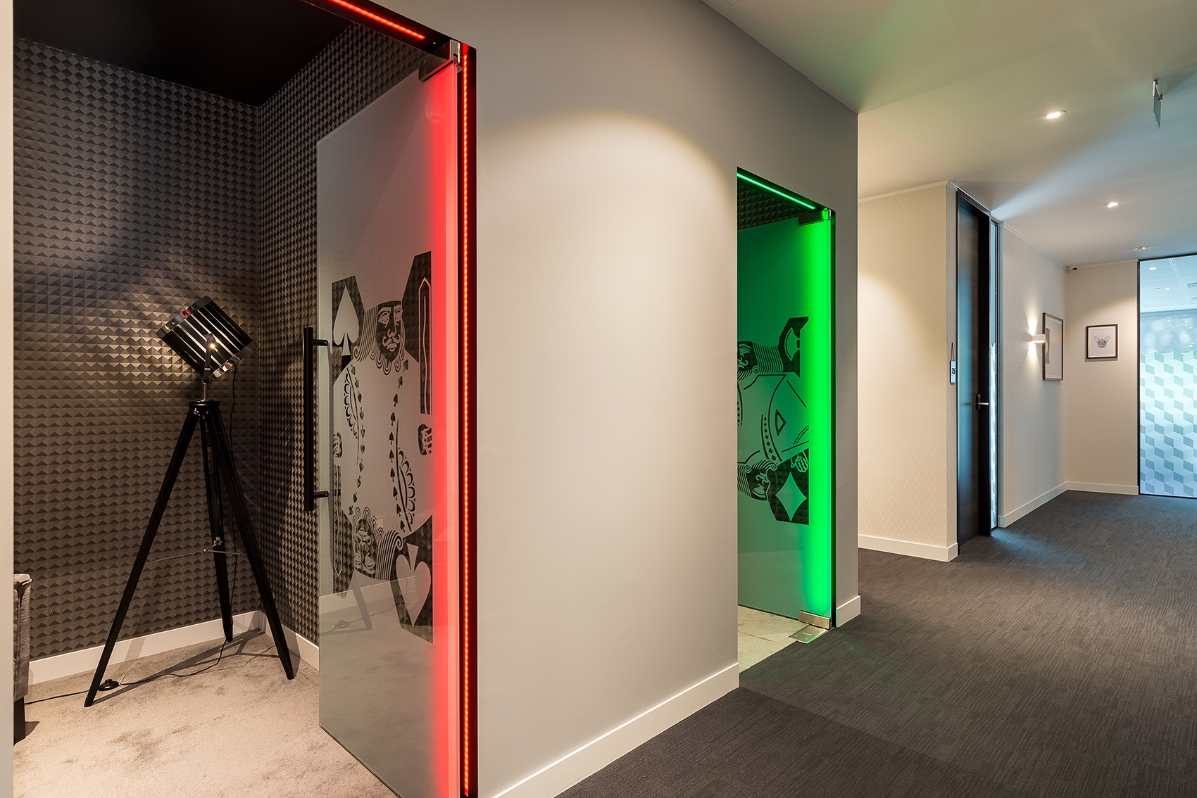 clarendon-london-office-16