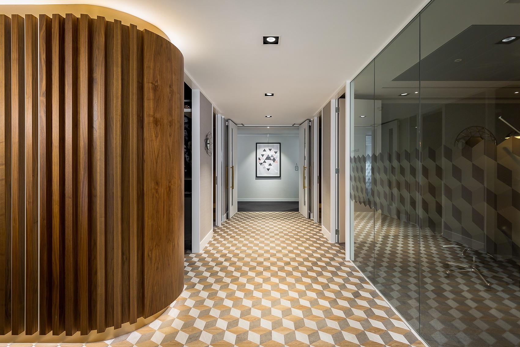 clarendon-london-office-4