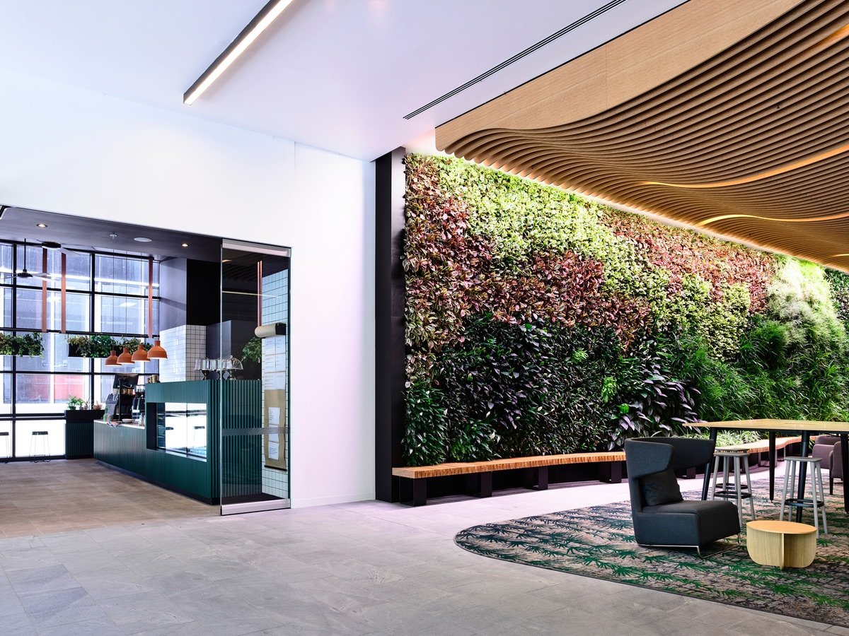 commercial-office-building-melbourne-11