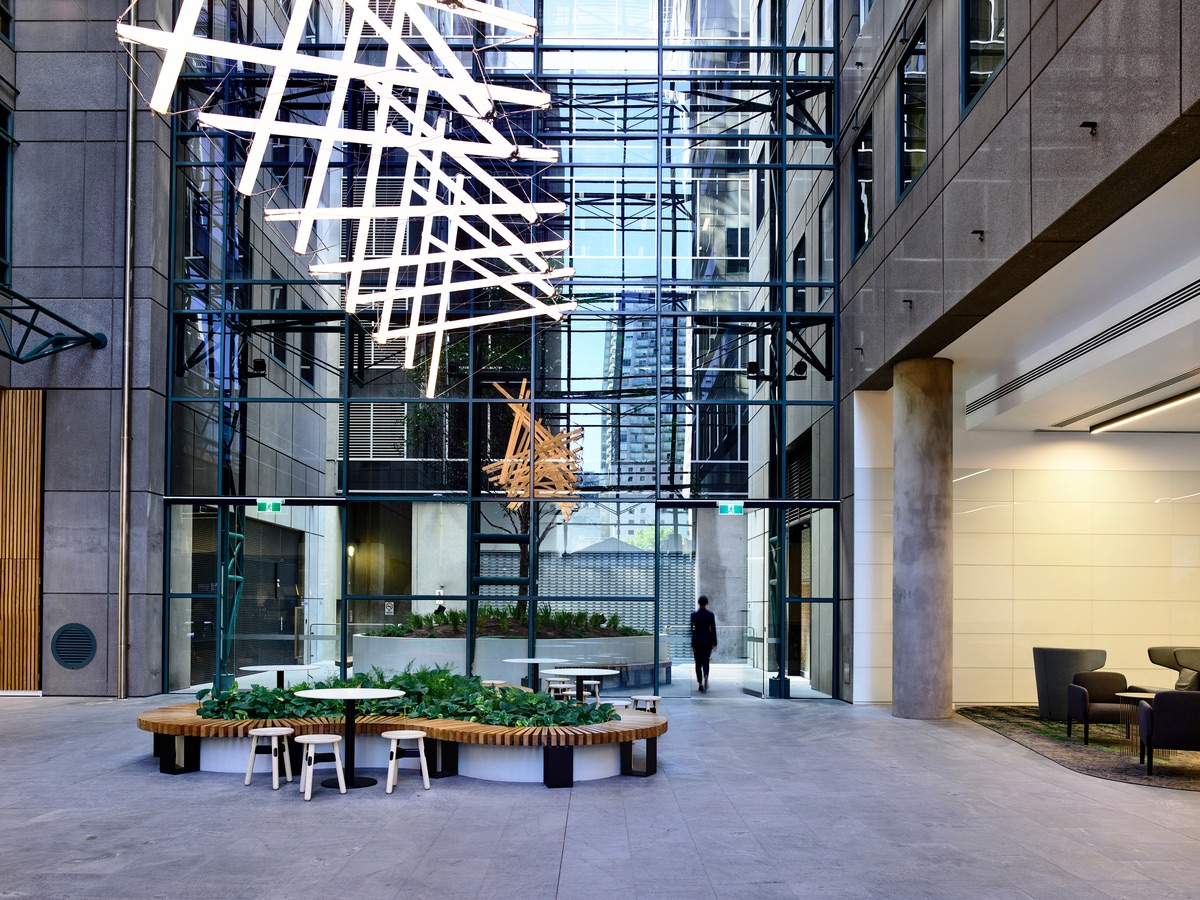 commercial-office-building-melbourne-12