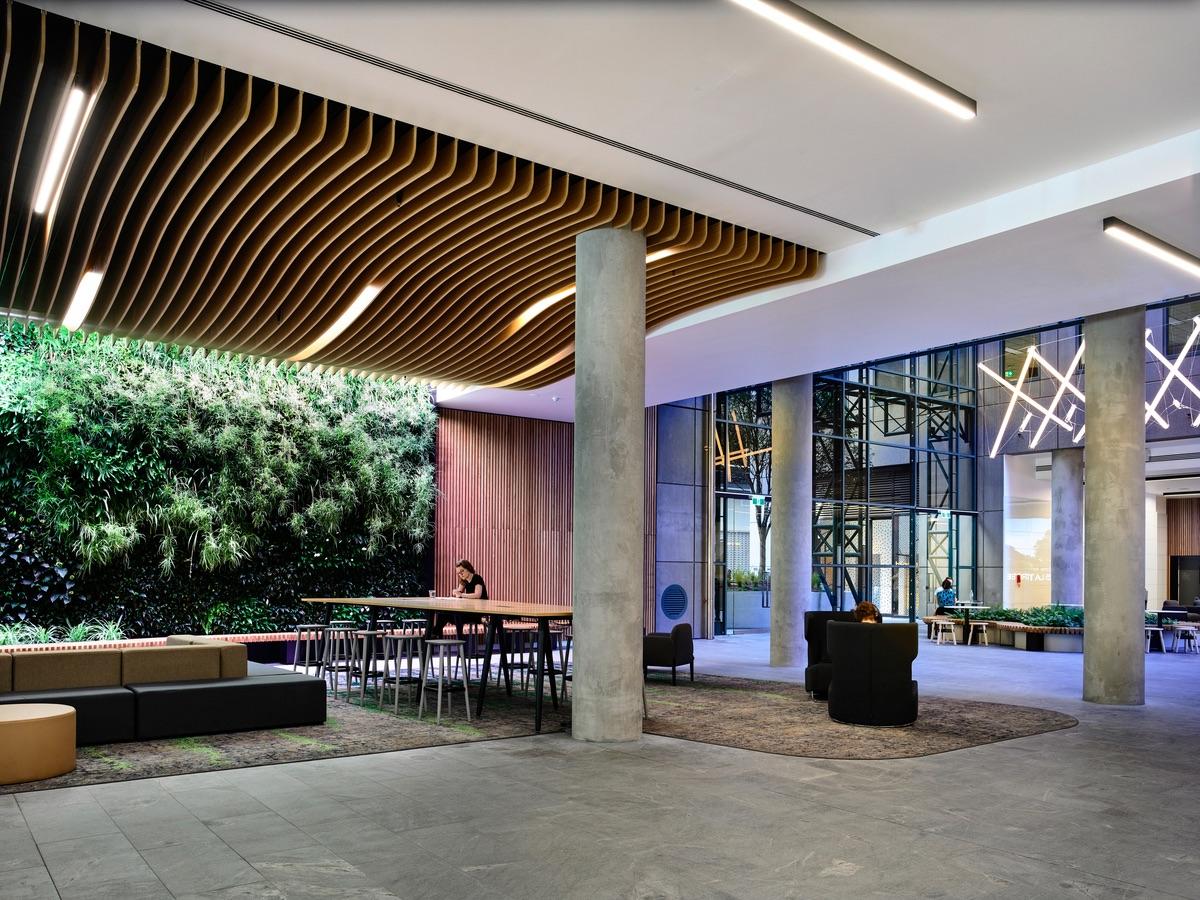 commercial-office-building-melbourne-13