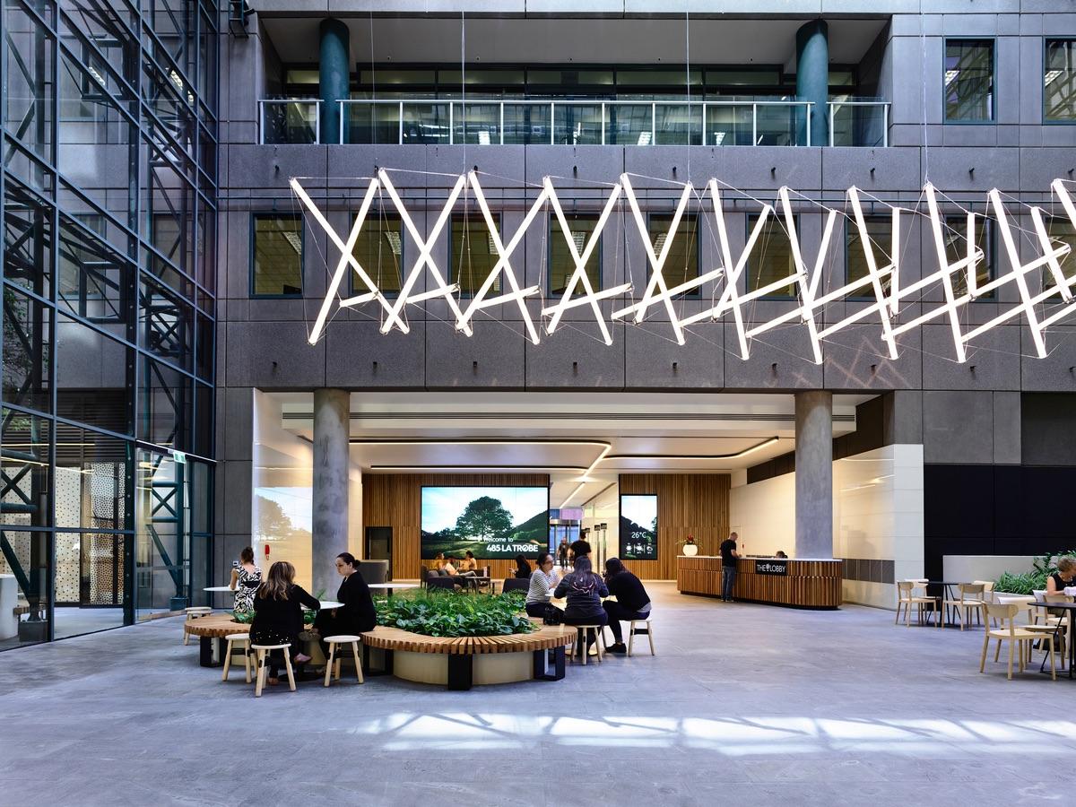 commercial-office-building-melbourne-2