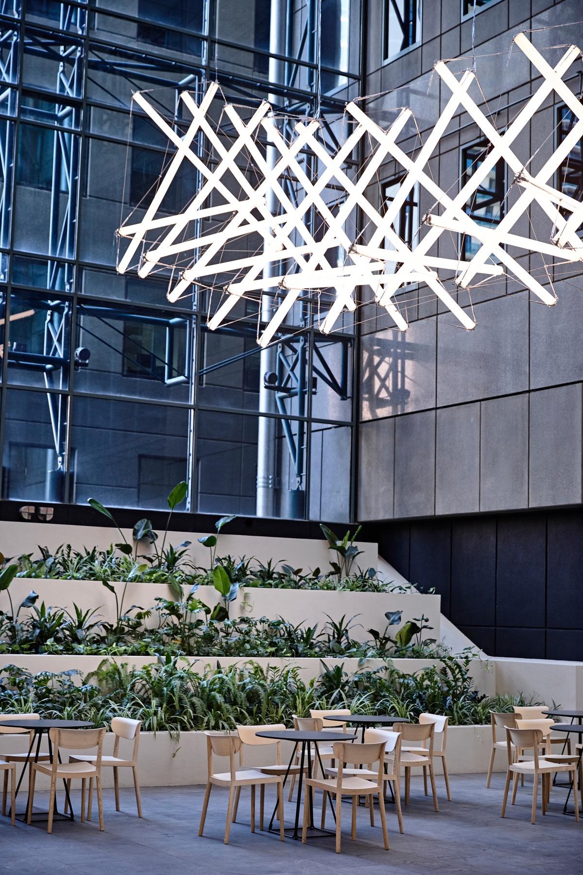 commercial-office-building-melbourne-20