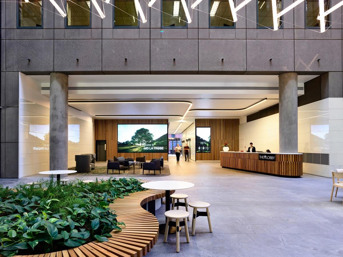 commercial-office-building-melbourne-3