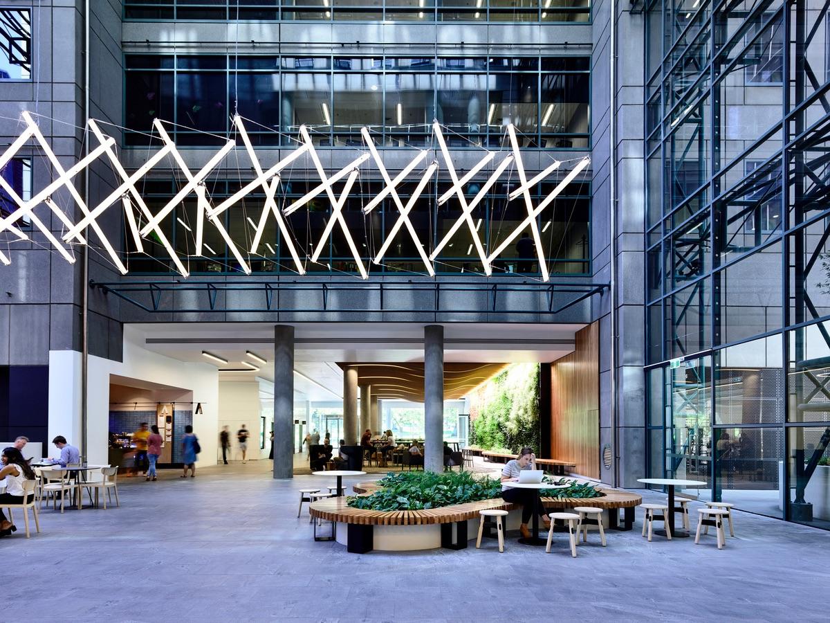 commercial-office-building-melbourne-6