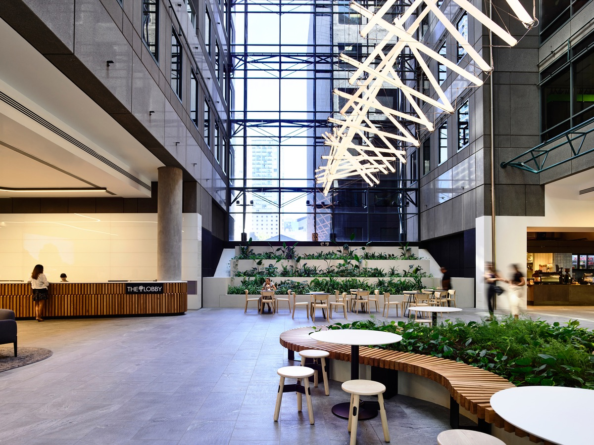 commercial-office-building-melbourne-8